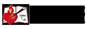 Colégio Nossa Senhora do Bom Conselho Logo